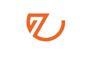 Transilvania Residence Logo